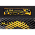 Bass Amp Markbass CMD 151P Jeff Berlin
