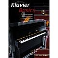 Libros didácticos Voggenreiter Lehrbuch Voggenreiter Klavier Basics