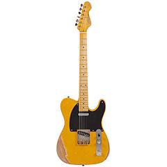 Vintage Icon V52MRBS « Chitarra elettrica