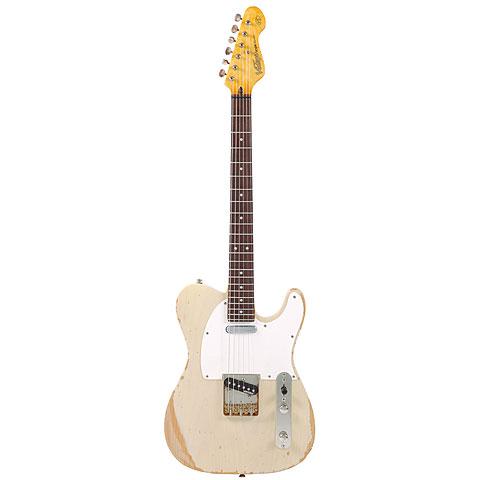 Vintage Icon V62MRAB « E-Gitarre