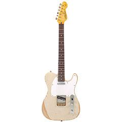 Vintage Icon V62MRAB « Guitare électrique