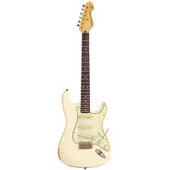 Vintage Icon V6MRTBG « Guitare électrique