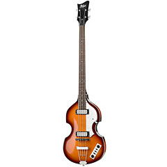 Höfner Ignition Beatles Bass VSB  «  Basse électrique