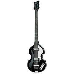 Höfner Ignition Beatles Bass BK  «  Basse électrique