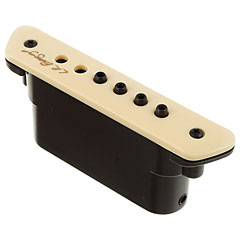 L.R. Baggs M1 « Acoustic Guitar Pickup