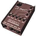 Педаль эффектов для акустической гитары L.R. Baggs Para Acoustic DI
