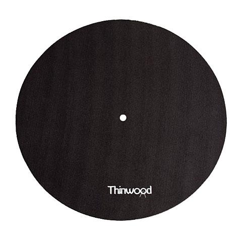 Thinwood No.08