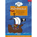 Kinderbuch Hage Flötenlilli Bd.2