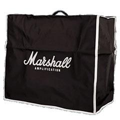 Marshall Hülle für MG50DFX « Hülle Amp/Box