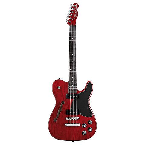 Fender Jim Adkins Telecaster, CRT