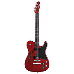 Fender Jim Adkins Telecaster, CRT « Electric Guitar