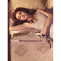 Recueil de morceaux Music Sales Tori Amos - Abnormally Attracted to Sin