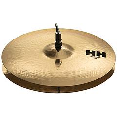 Sabian HH SA11473B « Hi Hat