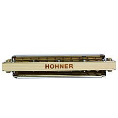 Hohner Marine Band Crossover G
