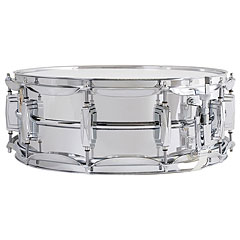 Ludwig LM400 Supraphonic « Snare Drum