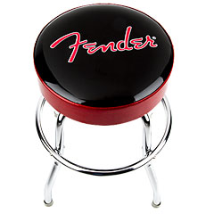 "Fender Bar Stool 24"" « Kadoartiekelen"