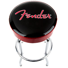 "Fender Bar Stool 30"" « Article cadeau"