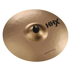 "Sabian HHX 14"" X-Plosion Crash « Cymbale Crash"