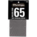 Dunlop Mikrofein Bunddraht Politurtuch « Guitar/Bass Cleaning and Care