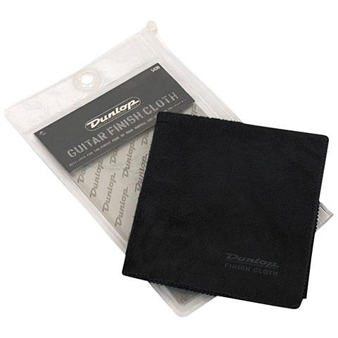Dunlop Pflegetuch Microfaser