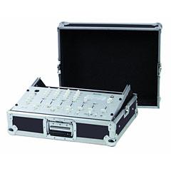 Roadinger Mixer Case Pro MCB-19, 8U