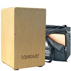 Magnum Cajon Bag Bundle « Cajon