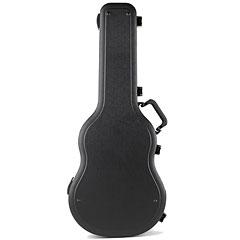 SKB 18 Acoustic Dreadnought Deluxe Guitar Case