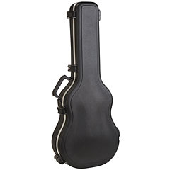 SKB 000 Sized Acoustic Guitar Case