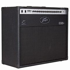 Peavey 6505+ 112 Combo « E-Gitarrenverstärker