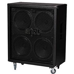 Engl E412XXL-B Vintage Black Oversized « Box E-Gitarre