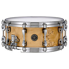 Tama Starphonic PMM146-STM « Caisse claire