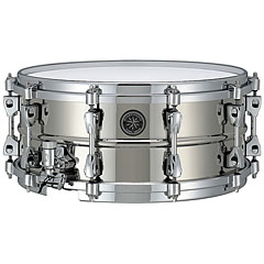 Tama Starphonic PBR146 « Caisse claire