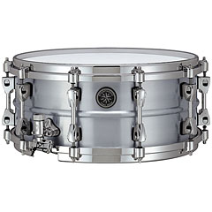 Tama Starphonic PAL146 « Snare Drum