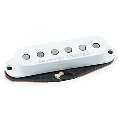 Seymour Duncan Standard Single Coil Twang Banger « Pastillas guitarra eléctr.