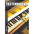 Εκαπιδευτικό βιβλίο Voggenreiter Tastendrücker