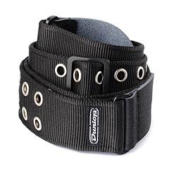 Dunlop Classic Strap Grommet