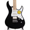 Electric Guitar Yamaha Pacifica 112VM BL (3)
