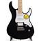E-Gitarre Yamaha Pacifica 112VM BL (3)