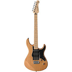 Yamaha Pacifica 112VMX YNS « Electric Guitar