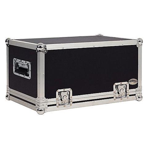Rockcase RC23500 Topteil Flightcase Ampeg