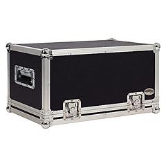 Rockcase RC23500 Flightcase tête Ampeg « Etui en bois ampli/baffle