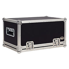 Rockcase RC23500 Topteil Flightcase Ampeg « Haubencase Amp/Box