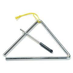 Sonor Global 20 cm Triangle « Triángulo