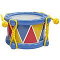 Caja Voggenreiter Small Drum, Baterías, Batería/Percusión