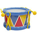 Snare Voggenreiter Small Drum, Drums, Drums/Percussie
