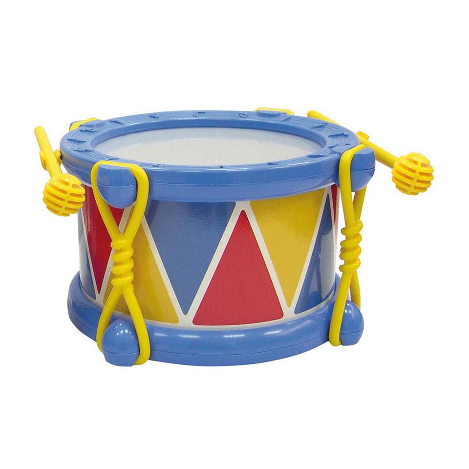 Snaredrum - Voggenreiter Small Drum Snare Drum - Onlineshop Musik Produktiv