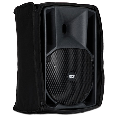 Lautsprecherzubehör RCF ART Cover 410/710