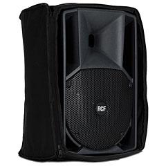 RCF CVR ART 710 « Luidspreker accessoires