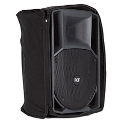 RCF ART Cover 422/722 « Accesorios altavoces