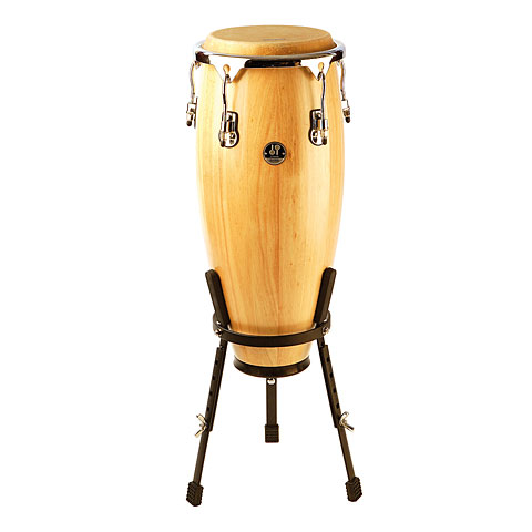 Sonor GRW10-NM